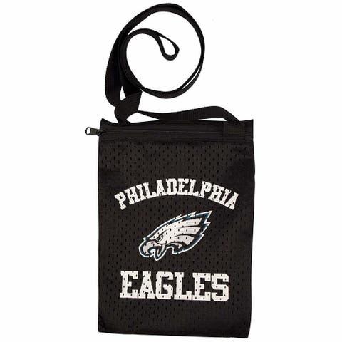 Philadelphia Eagles Gameday Pouch
