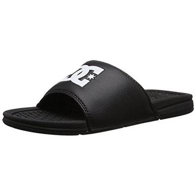 Dc Mens Bolsa M Sandal