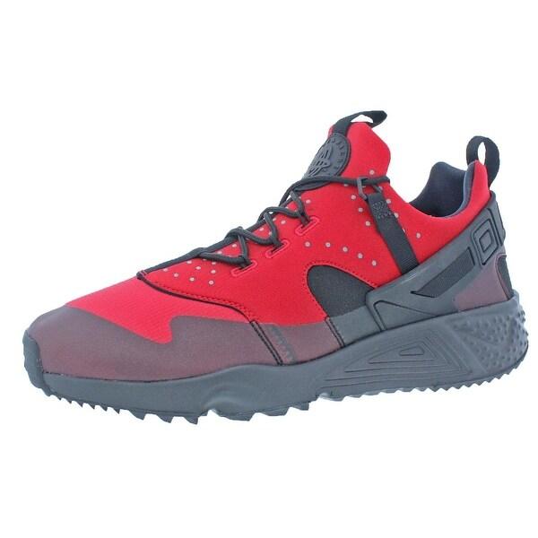 Running Shoes Mens Utility Air Huarache Nike Shop Pattern 5L34RAjcqS