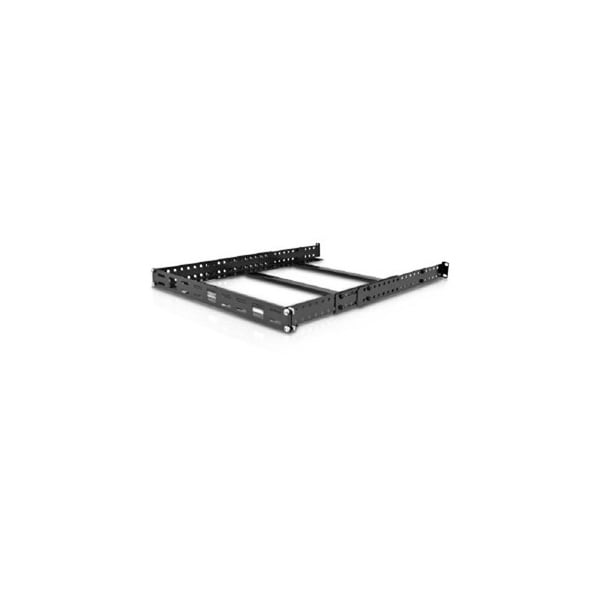 HP Aruba Mounting Rail Kit For Wireless Access Point JX961A Aruba Mounting Rail Kit For Wireless Access Point Jx961a