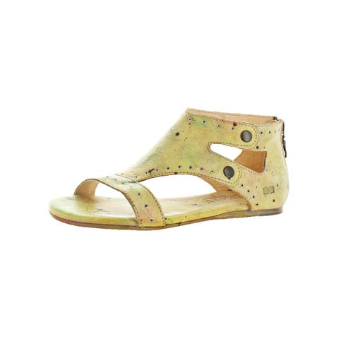 d25428880c Bed Stu Shoes | Shop our Best Clothing & Shoes Deals Online at Overstock