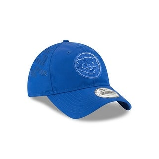 Chicago Cubs 9TWENTY OnField Clubhouse Cap
