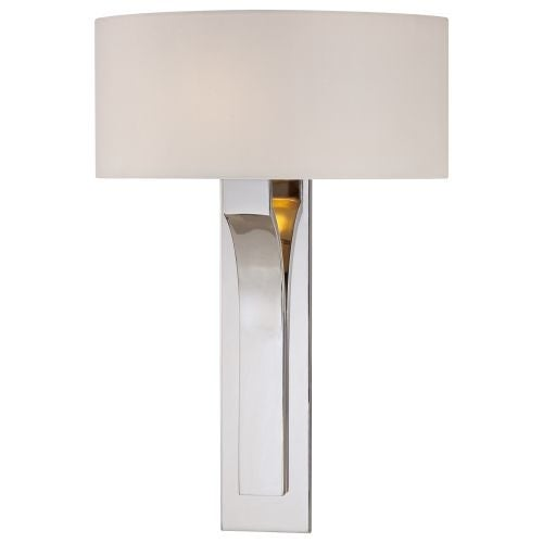 "Kovacs P1705-613 1 Light 16.75"" Height ADA Compliant Wall Sconce"