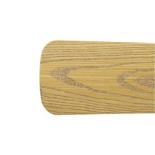 "Quorum International 5255050321 Set of 5 Reversible Blades for 52"" Fan"