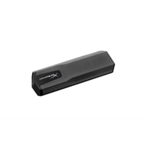 Kingston Solid State Drive SHSX100/960G 960GB EXTERNAL Solid State Drive SAVAGE EXO Retail