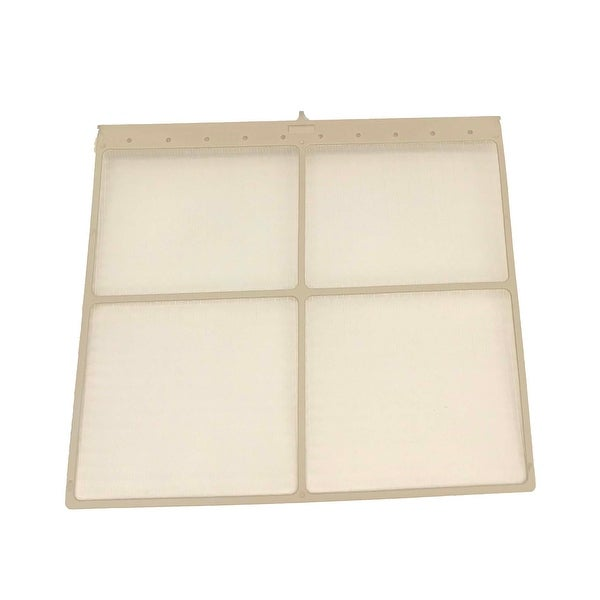 OEM LG AC Air Conditioner Filter Specifically For LP150HED1, LP150HEDY8, LP150HED-Y8