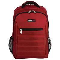"""Mobile Edge Mebpsp7 Dell Alienware 15"""" Vindicator 2.0 Backpack, Black (Awv15bp-2.0)"""