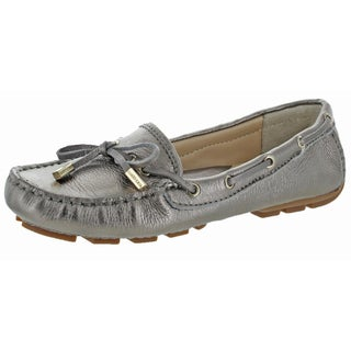 Vince Camuto Womens Paulas Driving Moccasins Casual Flat (More options available)
