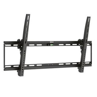 "Tripp Lite Dwt3770x Tilt Wall Mount For 37"" To 70"" Tvs, Monitors Or Lcd Displays"