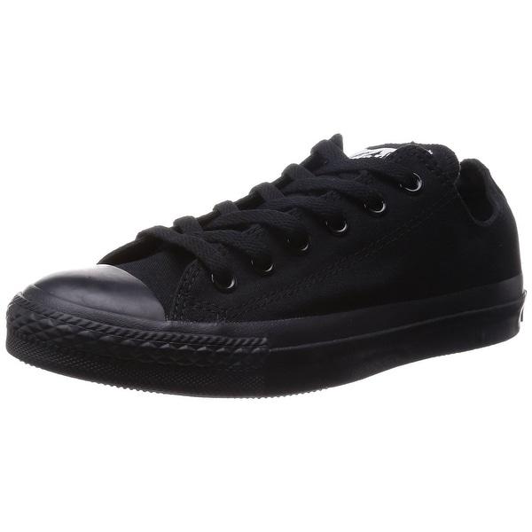 "Converse Chuck Tyalor All Star ""PRO""  Oxford  Skate Shoe - black/black/storm wind"