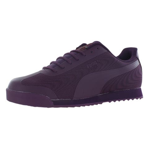 55bab9e668e4 Puma Roma Tk Fade Men s Shoes