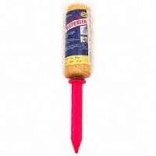 Wellington 82885 Twine On Stake, #18-1050', Yellow
