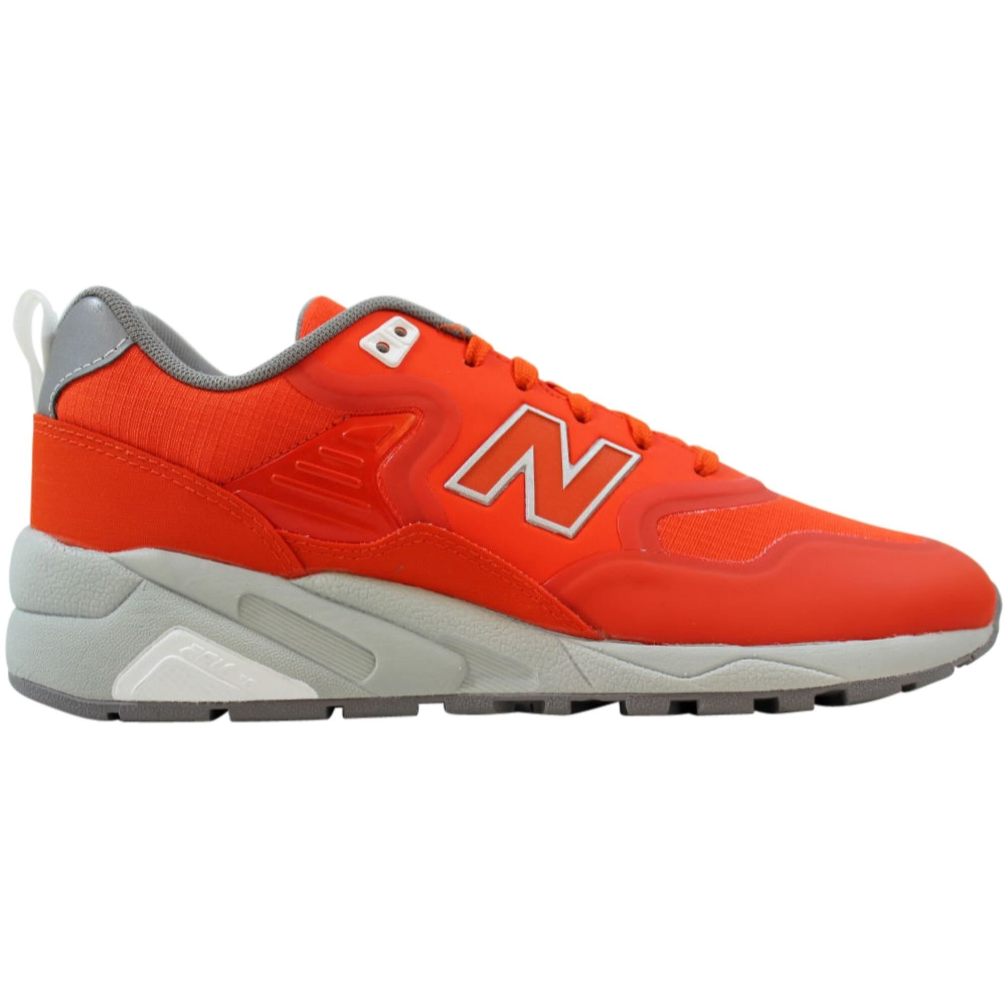 Buy Men's Athletic Shoes Online at Overstock | Our Best Men's ...