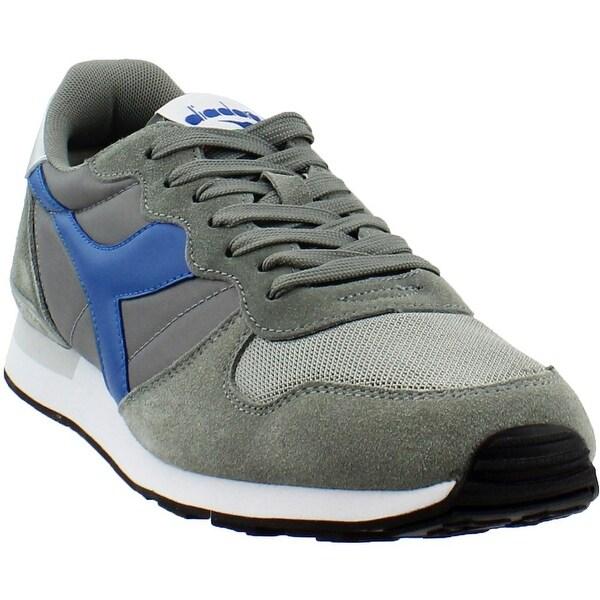 379f82f96f Shop Diadora Mens Camaro Athletic & Sneakers - Free Shipping On ...