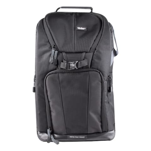 Vivitar Medium Camera Backpack