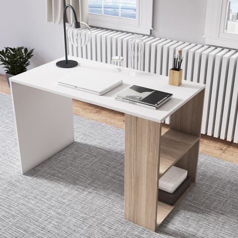 Deserto /Computer Desk