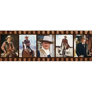 Masterpieces 71446 Forever In Film Puzzle - 1000 Piece