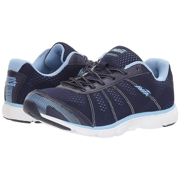 7adf36b5638e4 Shop AVIA Women's Avi-Rove Sneaker - 10 - Free Shipping On Orders ...