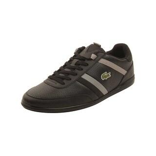 Lacoste Men's Giron 317 Sneaker