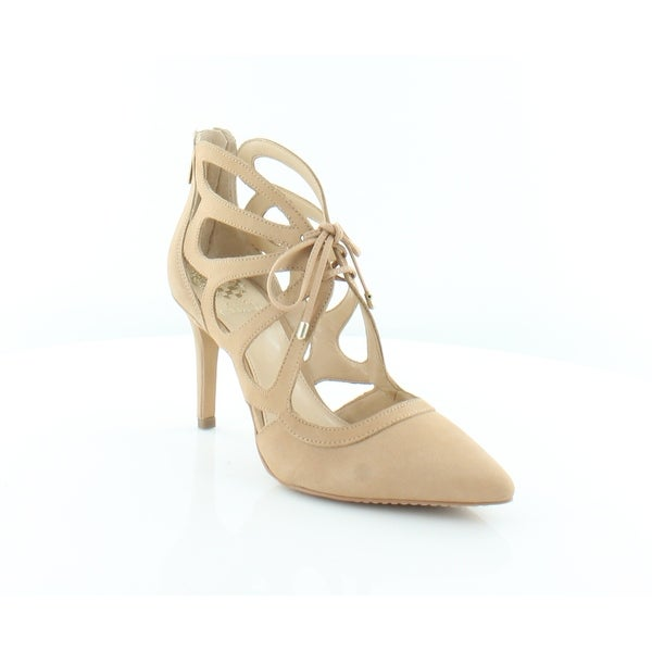 Vince Camuto Ballana Women's Heels Delicacy