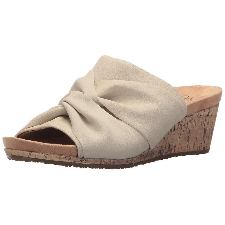 Buy Slide Lifestride Women's Sandals