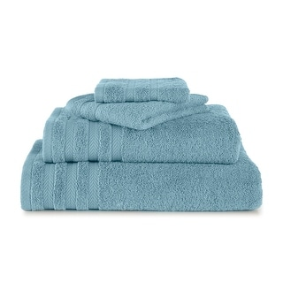 Link to Martex Egyptian Cotton with Dryfast Towel Collection Similar Items in Towels