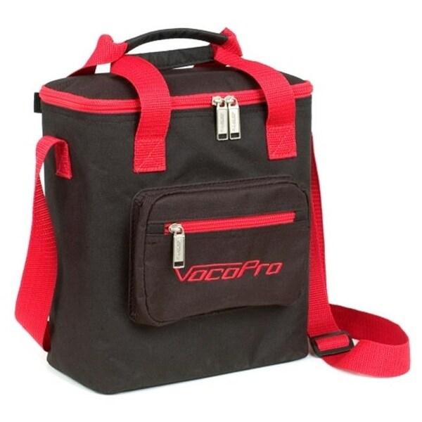 VOCOPRO BAG8 Heavy Duty Carrying Bag