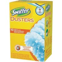 Procter & Gamble Swiffer Duster Refill 21459 Unit: EACH