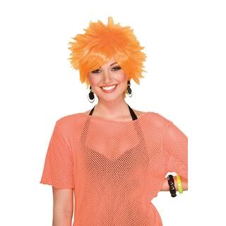 Orange Pixie Punk Rock 80's Wig for Halloween Costume|https://ak1.ostkcdn.com/images/products/is/images/direct/dd300bf60056d253c7246b5d947c2ba576d72be0/Orange-Pixie-Punk-Rock-80%27s-Wig-for-Halloween-Costume.jpg?impolicy=medium