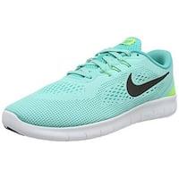 Nike Girls Free Rn (Gs) - 4Y