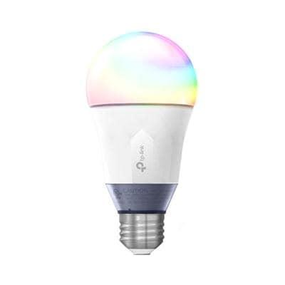 Tp-Link Lb130 Kasa Smart Wi-Fi Led Light Bulb - Multicolor