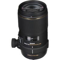 Sigma 150mm f/2.8 EX DG OS HSM APO Macro Lens (For Canon) (Open Box)