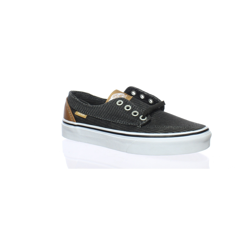 5ff54e42784795 Grey Vans Shoes