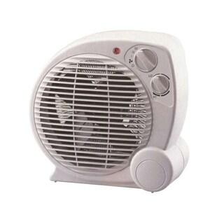World Marketing HB211T Space Heater - White