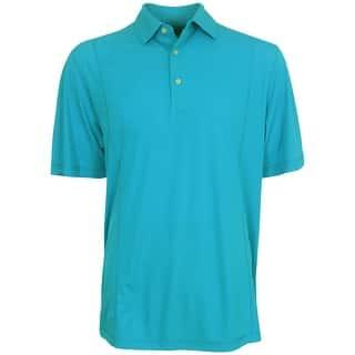 Greg Norman Men's Weather Knit Polo Golf Shirt, Brand New|https://ak1.ostkcdn.com/images/products/is/images/direct/dd3c3b040c7dcd5bda81cfb5643863629018a634/Greg-Norman-Men%27s-Weather-Knit-Polo-Golf-Shirt%2C-Brand-New.jpg?impolicy=medium
