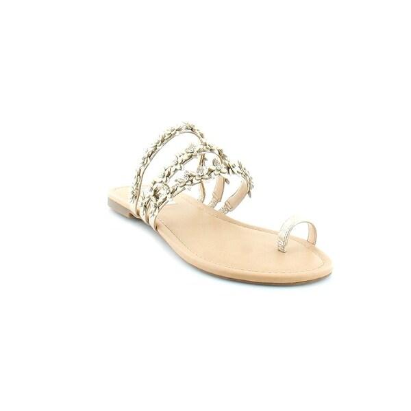 Inc Linaa Women's Sandals & Flip Flops - 6