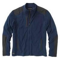 Dri Duck Mens Explorer Jacket Casual Outerwear