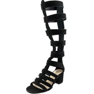 Black Women S Sandals Shop The Best Deals For Jun 2017