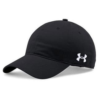 Under Armour Men's Baseball Cap Chino Relaxed Sport Hat Golf OSFM 1282140|https://ak1.ostkcdn.com/images/products/is/images/direct/dd421fdd5e0a3878304d6647a674f80ca3434d7e/Under-Armour-Men%27s-Baseball-Cap-Chino-Relaxed-Sport-Hat-Golf-OSFM-1282140.jpg?impolicy=medium