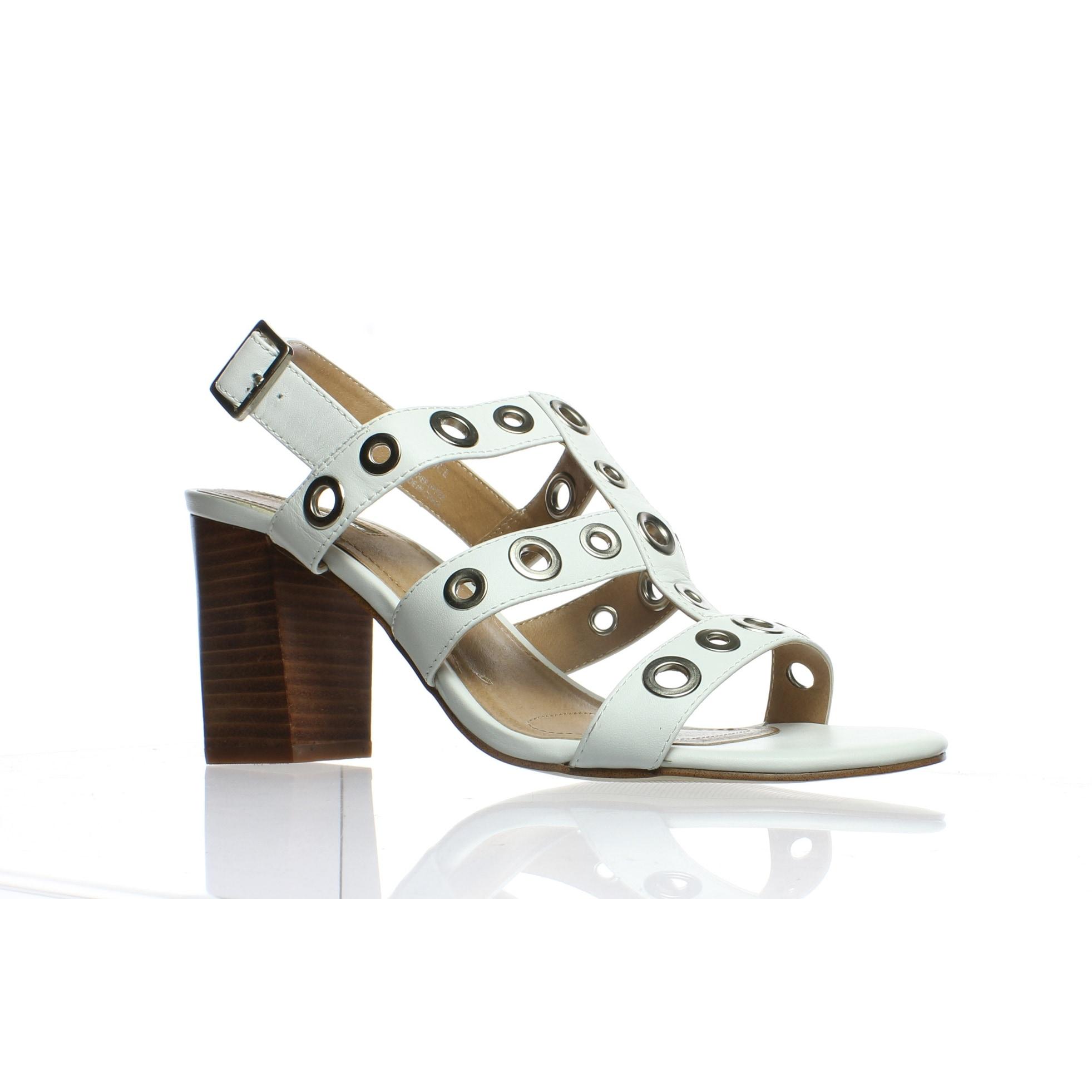 fcf1fb559459 Buy Tahari Women s Heels Online at Overstock