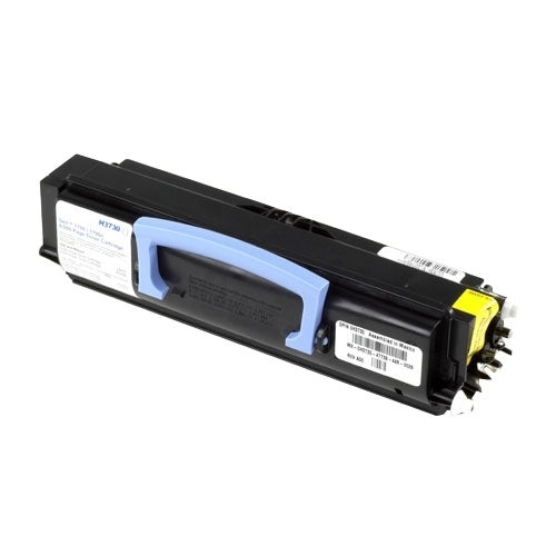 Dell Toner Cartridge H3730 Up to 6000 Pages Yield