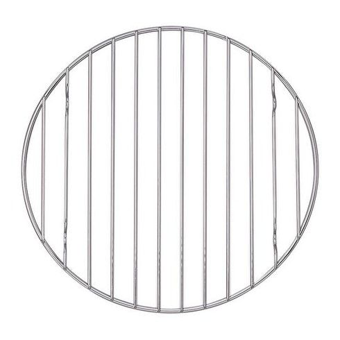 """HIC 43192 Cooling Rack, Round, 9-1/4"""""""