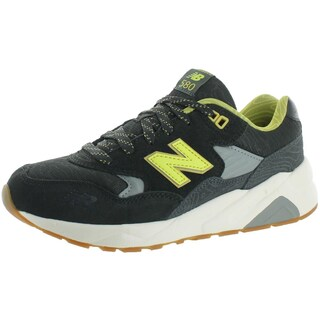 New Balance Boys Running Shoes Big Kid Athletic - 6 medium (d) big kid