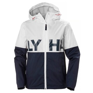 Helly Hansen Womens Amuze Jacket