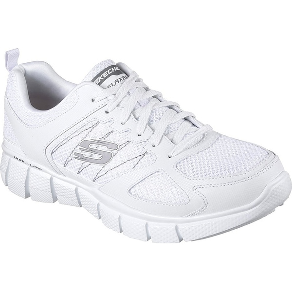 92b3f61bedc8 Shop Skechers Men s Equalizer 2.0 On Track