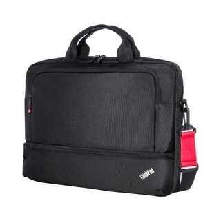 Lenovo 4X40e77328 Thinkpad Essential Notebook Carrying Case