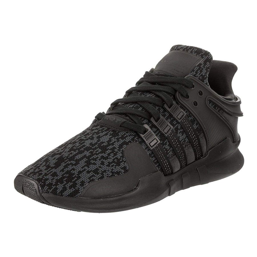 adidas Mens Eqt Support Adv Fashion Sneaker