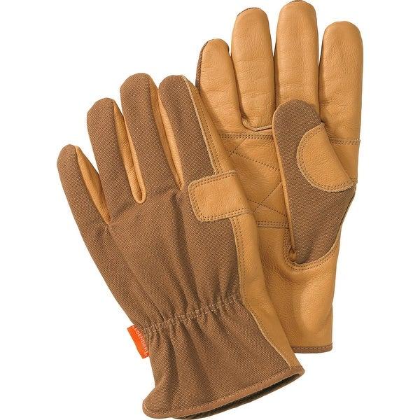 Legendary Whitetails Mens Workwear Gloves