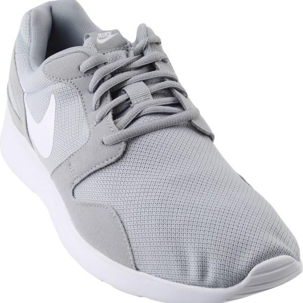 sports shoes 988f5 6fba0 Nike Womens Kaishi Running Athletic