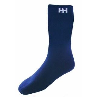 Helly Hansen Workwear Mens Heavy Weight Boot Sock